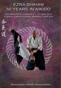 50_years_in_aikido_course
