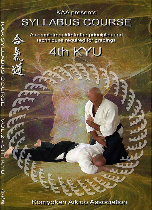syllabus-4th-kyu-vol-1