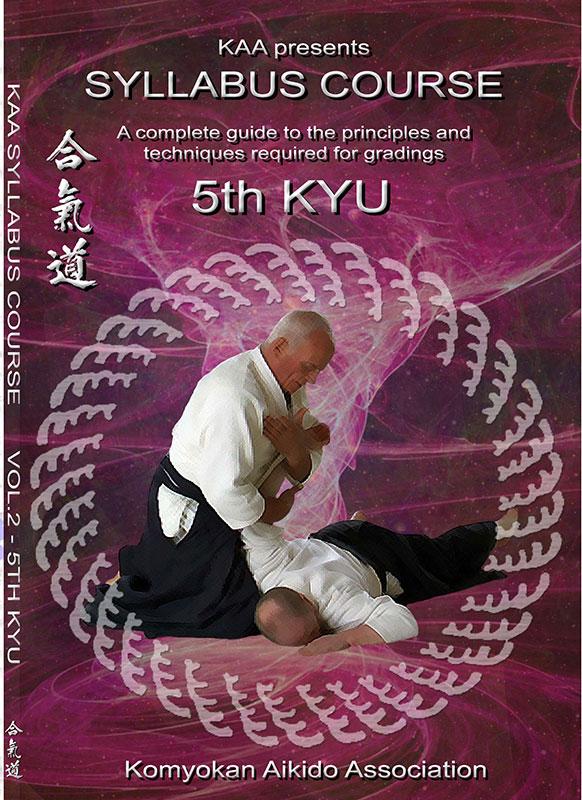 syllabus-course-5th-kyu-cover
