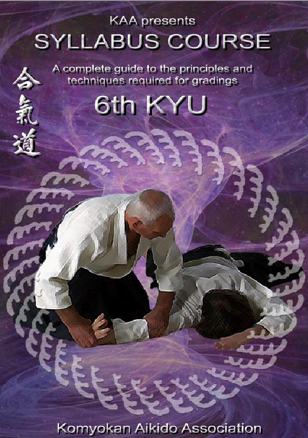 syllabus_course_6th_kyu